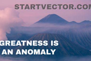 startvector1
