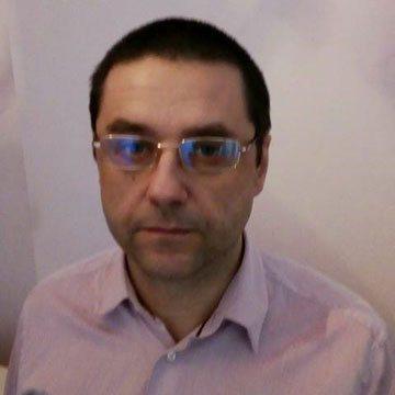 Oleg C